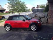 Mini Only 63300 miles